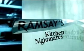 Ramsay's Kitchen Nightmares (UK)