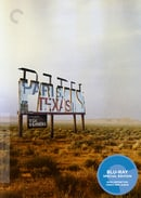 Paris, Texas [Blu-ray] - Criterion Collection