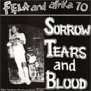 Sorrow Tears and Blood [VINYL]