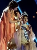 Miss World 2000 Pageant