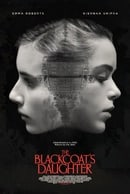The Blackcoat