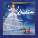 Cinderella - An Original Walt Disney Records Sountrack