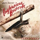 Inglourious Basterds [Soundtrack]
