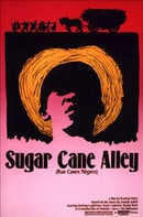 Sugar Cane Alley
