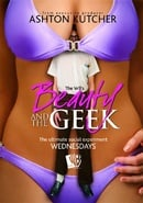 Beauty and the Geek
