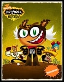 El Tigre: The Adventures of Manny Rivera