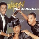 Collection by Whodini (2003-09-01)