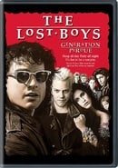 The Lost Boys (Two-Disc Special Edition)
