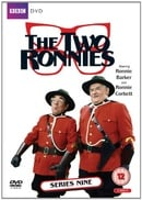 The Two Ronnies - Series 9