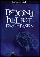 Beyond Belief: Season One