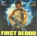 First Blood: Original Motion Picture Soundtrack (1982 Film)