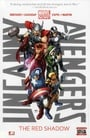 Uncanny Avengers, Vol. 1: The Red Shadow