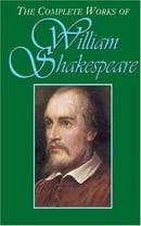 The Complete Works of William Shakespeare (Wordsworth Special Editions)