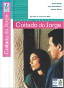 Coitado do Jorge