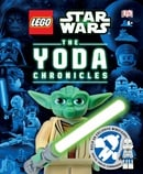 Lego Star Wars: The Yoda Chronicles - Attack of the Jedi