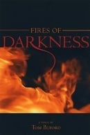 Fires Of Darkness