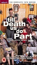 Till Death Us Do Part: Complete 1972 Series
