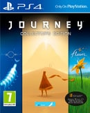 Journey Collector