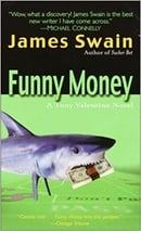 Funny Money (T. Valentine #2)