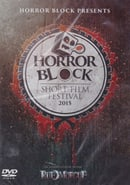 Horror Block Short Film Festival 2015