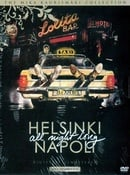 Helsinki-Naples All Night Long