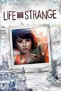 Life is Strange - Complete Season