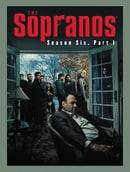 The Sopranos: Season 6, Part 1