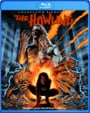 The Howling (Collector