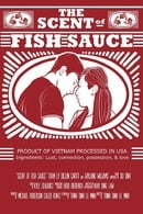 The Scent of Fish Sauce