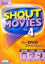 Shout About Movies: Disc 4