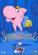 Sharky & George