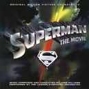 Superman: The Movie - Original Sound Track