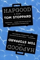 Hapgood: A Play