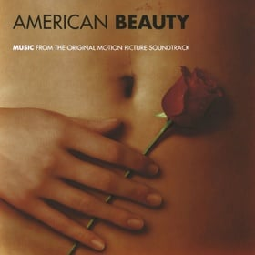 American Beauty: Music From The Original Motion Picture Soundtrack