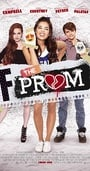 F*% the Prom