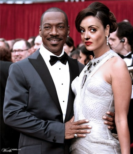 10 Hottest Celebrity Couples of all Time | ListSurge