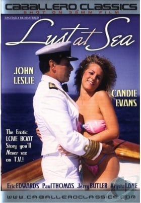 Lust at Sea
