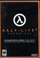Half-Life 1: Anthology