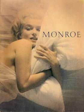 Monroe: Her Life in Pictures