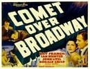 Comet Over Broadway