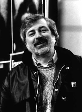 Francesco Guccini