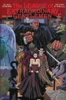 League of Extraordinary Gentlemen (Vol. 2 )