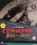 Command: Aces of the Deep