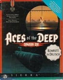 Aces of the Deep: Expansion Disk