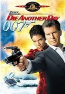 James Bond - Die Another Day (Widescreen Special Edition)
