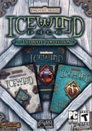 Icewind Dale: The Ultimate Collection