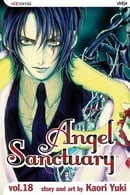 Angel Sanctuary, Vol.18