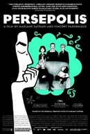 Persepolis [Theatrical Release]