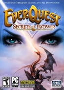 EverQuest: Secrets of Faydwer (Expansion)
