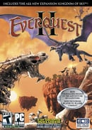 Everquest II: Kingdom of Sky (Expansion)